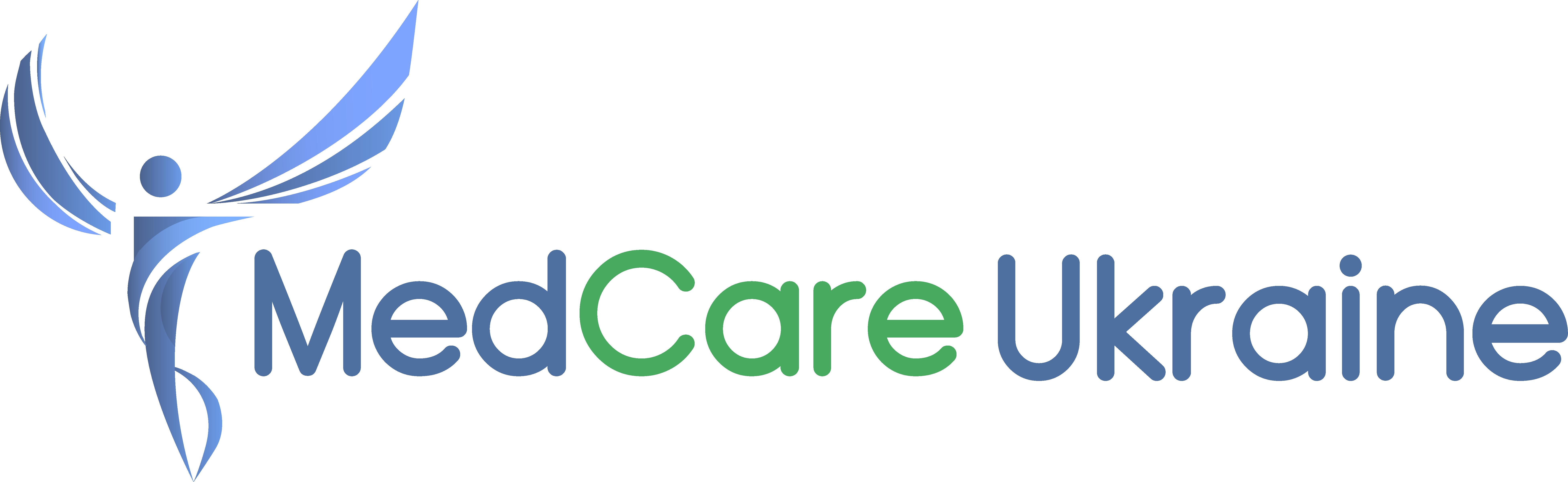 MedCare Ukraine